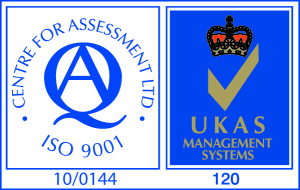 ISO 9001-large